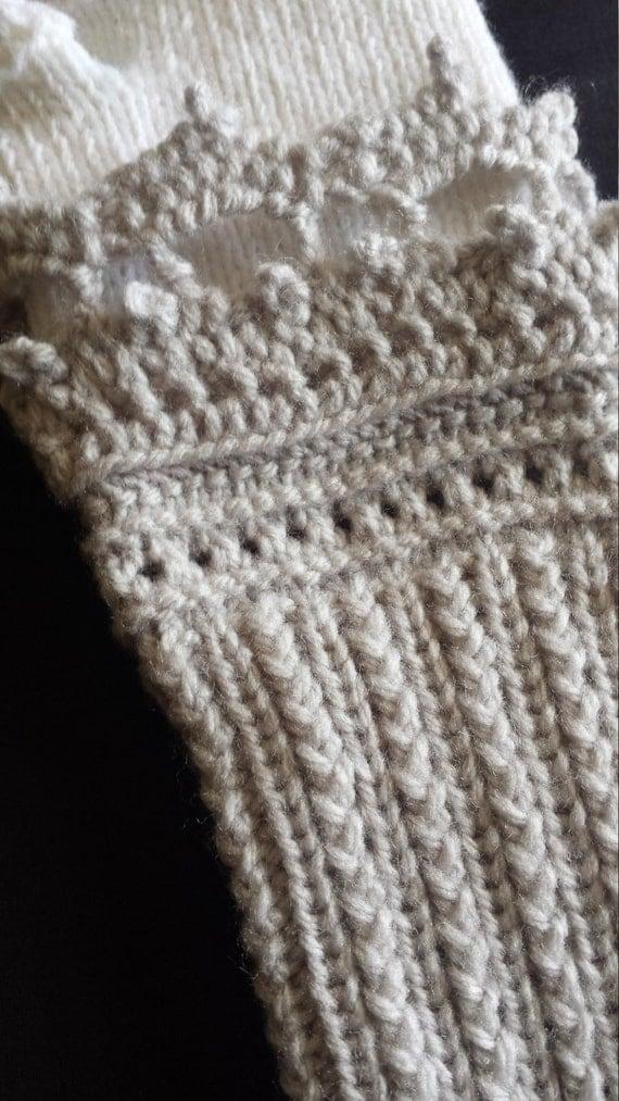 Loom Knitting Lace Pattern : LOOM KNITTING PATTERNS Tiara Loom Lace Embellishment ...
