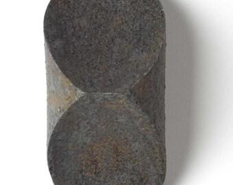 Geometric sculpture 011804