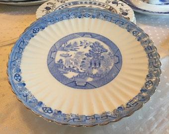 Japanese dinner plates