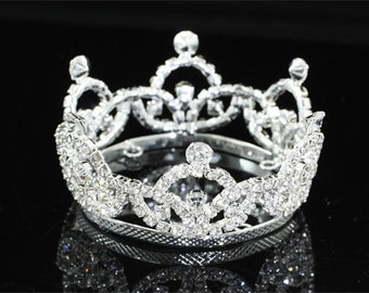 Newborn Crown