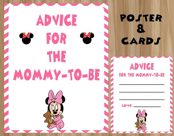 minnie mouse baby shower game minnie mouse baby shower minnie baby