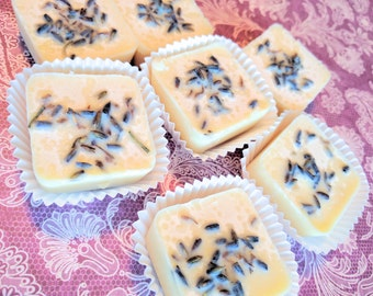 40% off Lavender Luxury Bubble Bath Truffles