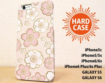 iPhone5 case iPhone5s case iPhone6 case iPhone6s case iPhone6 Plus  case iPhone6s Plus case GALAXY case cherry tree
