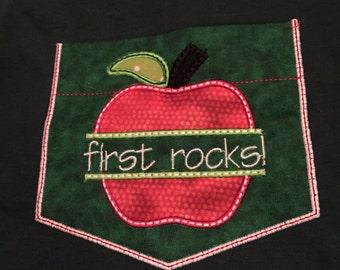 Pocket T for teachers