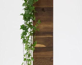 Columna - planter / vase