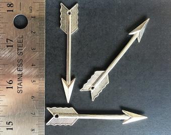 Arrow [2 pieces]