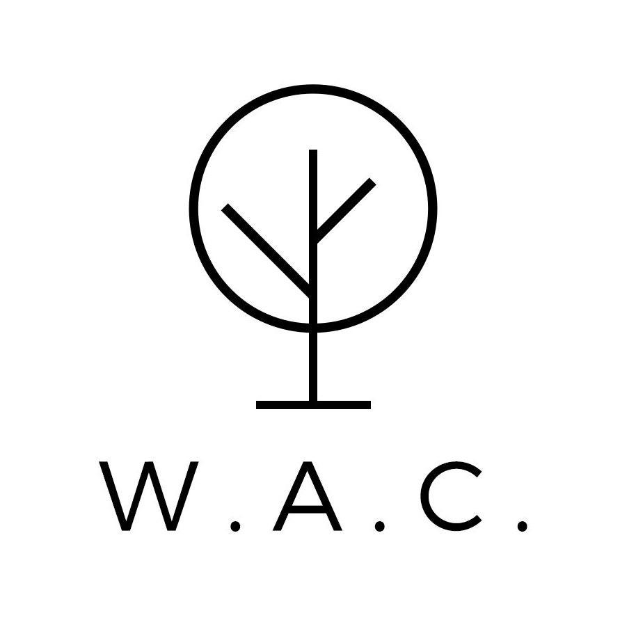 Handcrafting the worlds best conversation by woodenaccessoriesco biocorpaavc