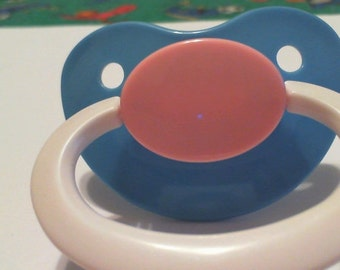 BIG BABY PACIFIER  for you or your little one