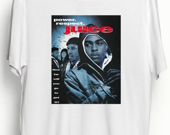 "Los Angeles Lakers Russell/Ingram/Young/Clarkson ""Juice"" T-Shirt"