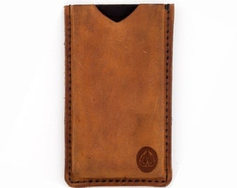Smartphone - case for IPhone 6
