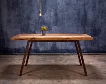 woodboom | Frieda - dining table