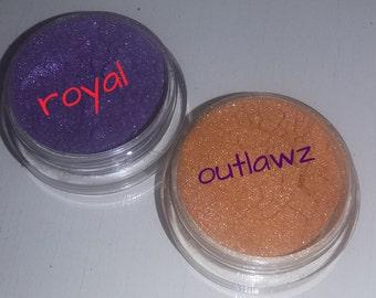 Royal outlawz collection