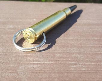 30-06 bullet pen