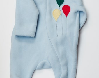 Pyjama night suit Bodysuit boy