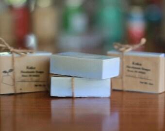 Sinus Relief Bar Soap