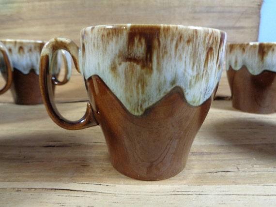 Pottery usa mugs Etsy
