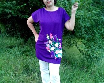 Dresses embroidery,ukraine dresses,dresses tape,tynika tape,ukraine vushuvanka,vushuvanka buy,dresses buy,ukraine dresses buy,tunica buy
