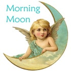 MorningMoonHandmade