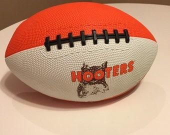 Hooters Football