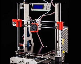 3D printer - printer