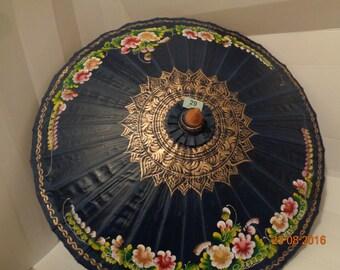 Oriental, Japanise,Aisan,Chinese Umbrella Parasol
