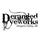 DerangedDyeworks