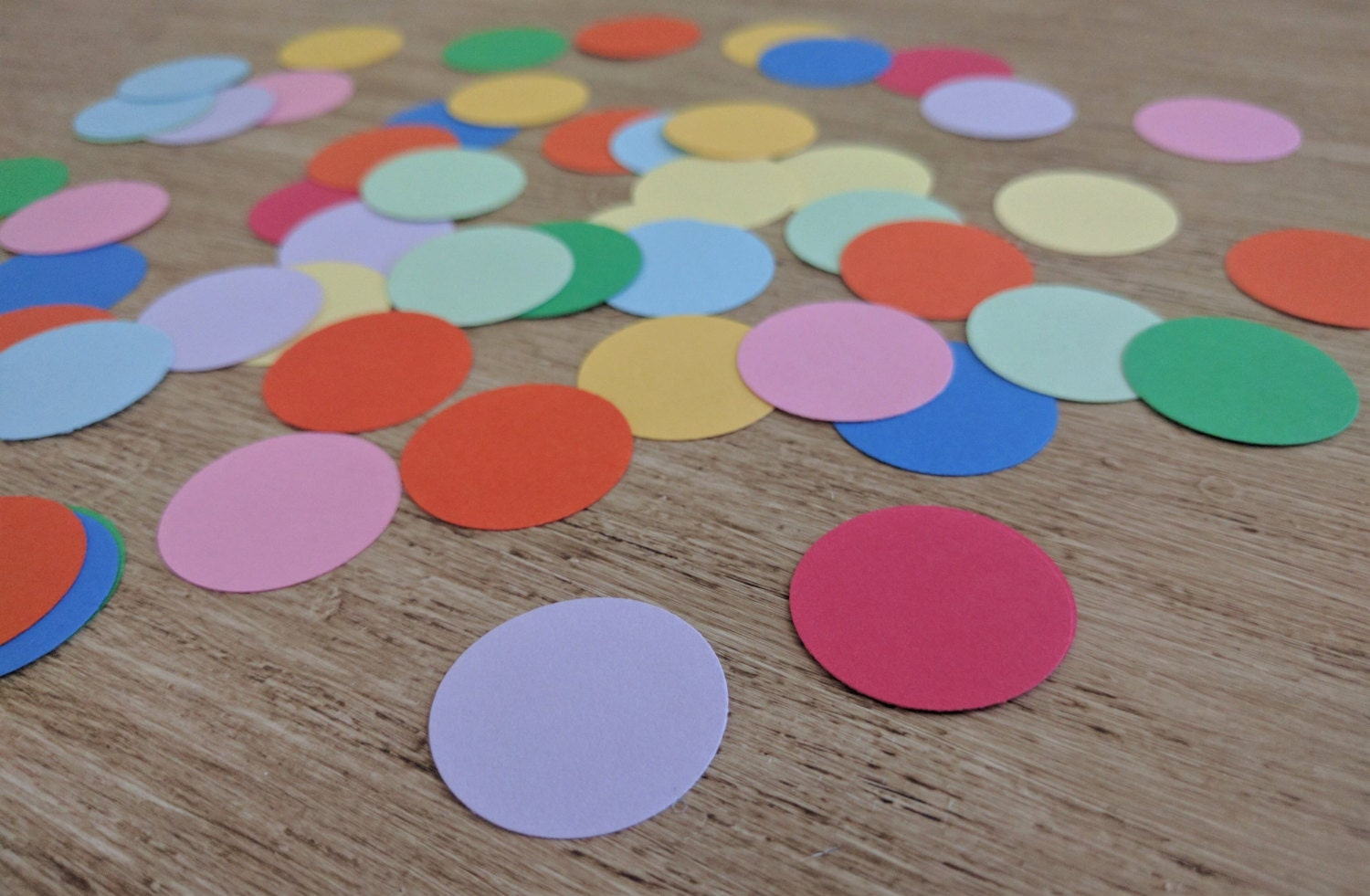 Multi color cardstock paper - Sold By Kukadecor