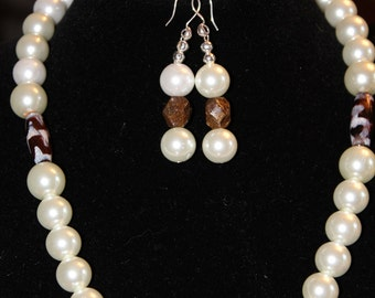 Pearl Collection: 2870
