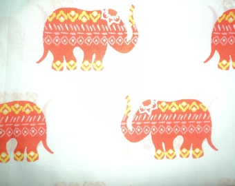 The Royal Elephant