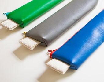 UHM Color Pop Pencil Case