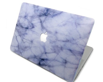 """Blue Marble Case for MacBook Air/Retina/Pro 11""""-15"""""""