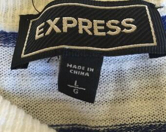 Express henley