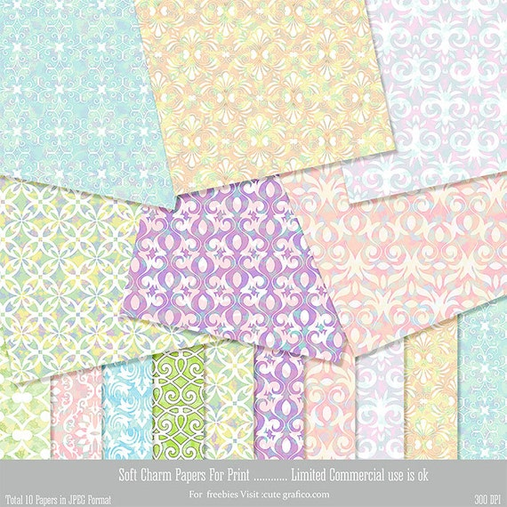 https://www.etsy.com/listing/461543102/soft-charm-papers-digital-papers-digital?ref=shop_home_active_14