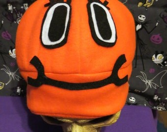 Darwin Inspired Hat Costume