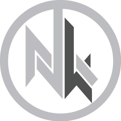 NikkeyStudio