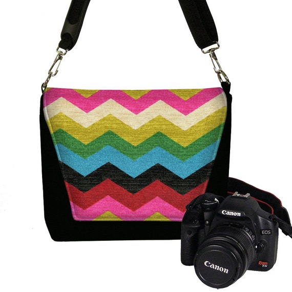Amazing Womens Camera Bag  EBay