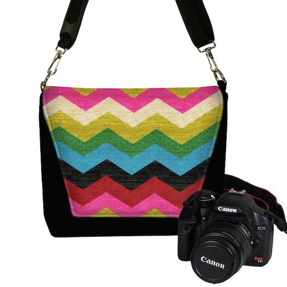 Amazing Womens Camera Bag  EBay