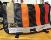 Crazy Deal Standard Messenger Bag!