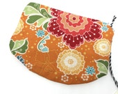 Notions Pouch - Small