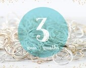 3 months - Jewelry of the month - mystery box - new products - 40% off