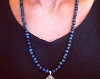 Centering Necklace
