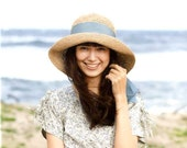 Best Selection Eco Andaria Cool Summer Bags and Hats - japanese craft book