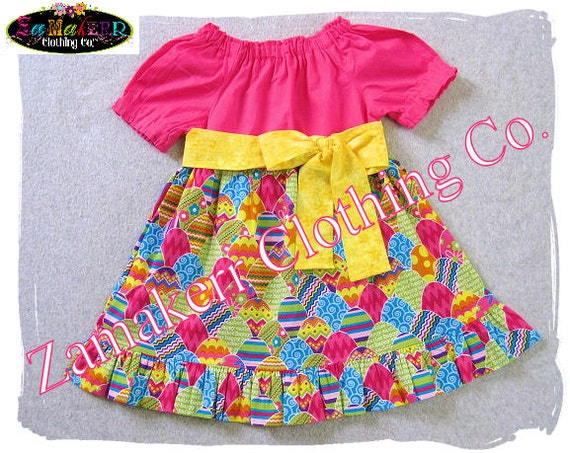 2t 2 Only Clearance Sale Custom Boutique Clothing Girl