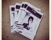 Film Photo Revolution Zine- Issue 1