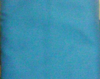 Dream Cotton - Royal Blue