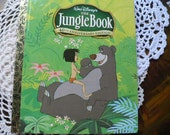Jungle Book Weekly Planner 2016, On Sale, 25% off