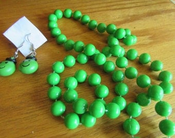 st patrinks day jewelry