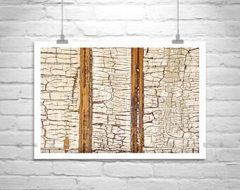 Rustic Home Decor, Abstract Art, Large Wall Art, Rustic Decor, Brown Art, Neutral Tones, Murray Bolesta, Art Photography, Wall Print