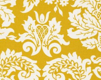 Circa Lauren Mustard Yellow - Jennifer Paganelli - JP75 OOP