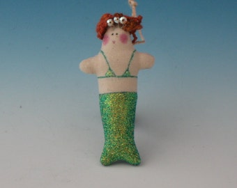 MERMAID PIN. mermaids, jewelry. pins mermaids, Mermaid pin